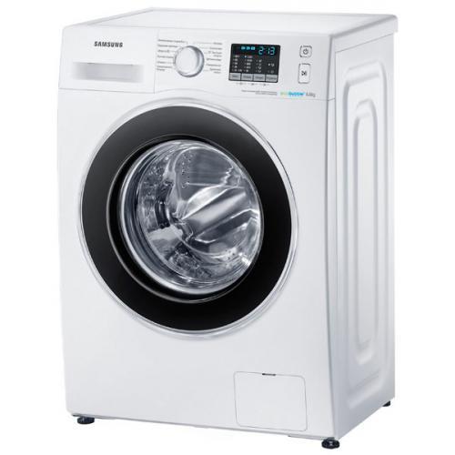 Стиральная машина Samsung WW4000 WW60J4060HS/LD белый