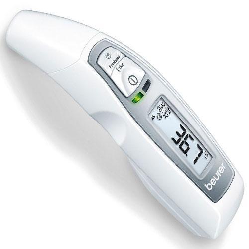 Термометр Beurer FT-65 « 6 в 1»