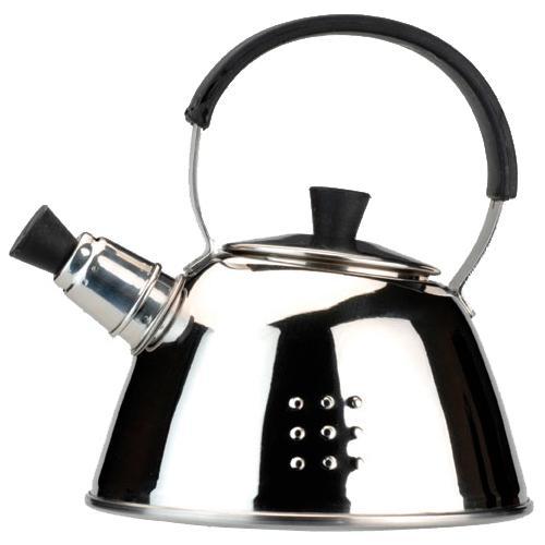 Чайник заварочный Berghoff Orion (0.7л) 1104720