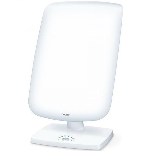 Лампа дневного света Beurer TL 90
