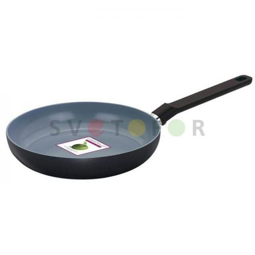 Сковорода без крышки Green Pan Nairobi 20см черная
