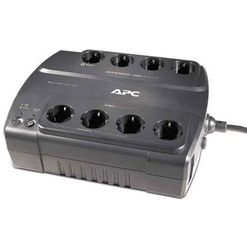 APC Back-UPS BE700G-RS 700 VA