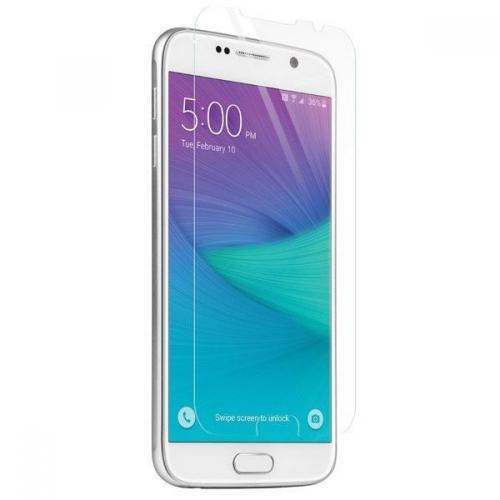 Защитное стекло Glass Pro+ для Samsung Galaxy S6