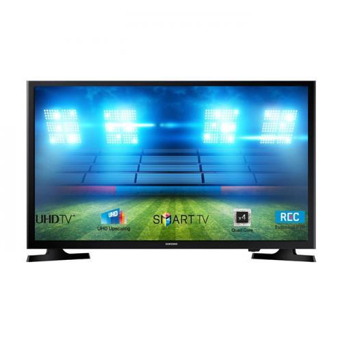 "LED-телевизор Samsung UE40JU6000UXKZ 40"""