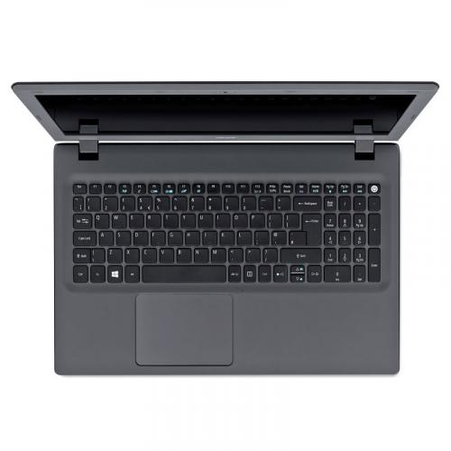 "Acer Aspire E5-573G (Intel Core i3-5005U (3M Cache, 2.00 GHz), 4GB DDR3, 1000GB, Nvidia GeForce GT920 2GB video card, DVD Super Multi DL, 15.6"" LED, WiFi, Cam, DOS, Eng-Rus)  черный"