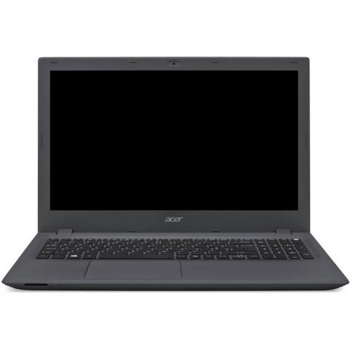 "Acer Aspire E5-573G (Intel Core i3-5005U (3M Cache, 2.00 GHz), 4GB DDR3, 1000GB, Nvidia GeForce GT920 2GB , DVD Super Multi DL, 15.6"" LED, WiFi, Cam, DOS, Eng-Rus) черный"