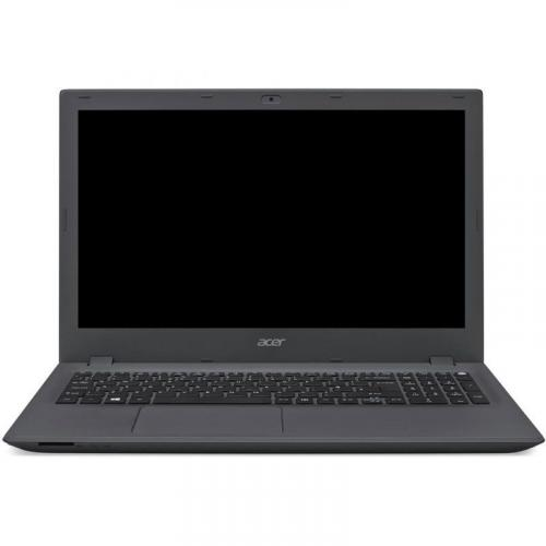 "Acer Aspire E5-573G (Intel Core i3-5005U (3M Cache, 2.00 GHz), 8GB DDR3, 500GB, Nvidia GeForce GT920 2GB , DVD Super Multi DL, 15.6"" LED, WiFi, Cam, DOS, Eng-Rus) черный"