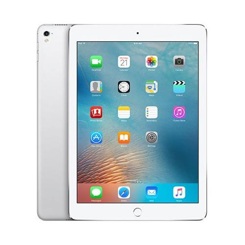 Apple Ipad Pro 9.7 Wi-Fi 32Gb серебристый
