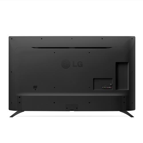 Телевизор LG 49LF540V 49''