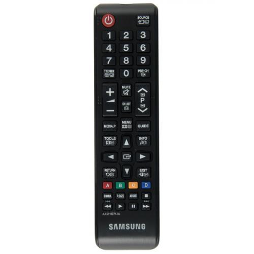 Телевизор Samsung UE32H4270AUXUZ 32''