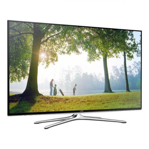 Телевизор Samsung UE40H6200A 40''