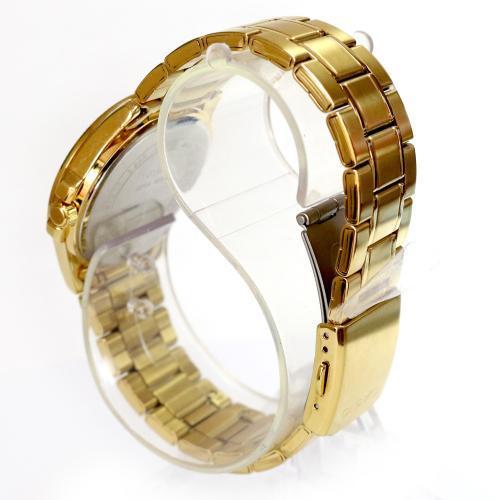 Мужские часы Casio MTP-E115GB-2AVDF
