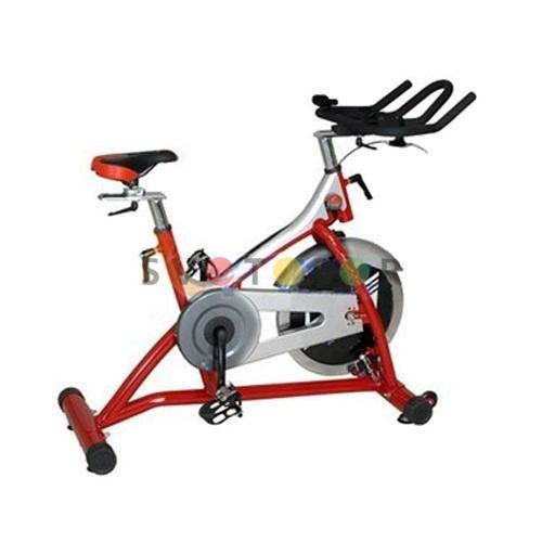 Велотренажер для дома (Spinning) Konlega K-POWER K9.2G