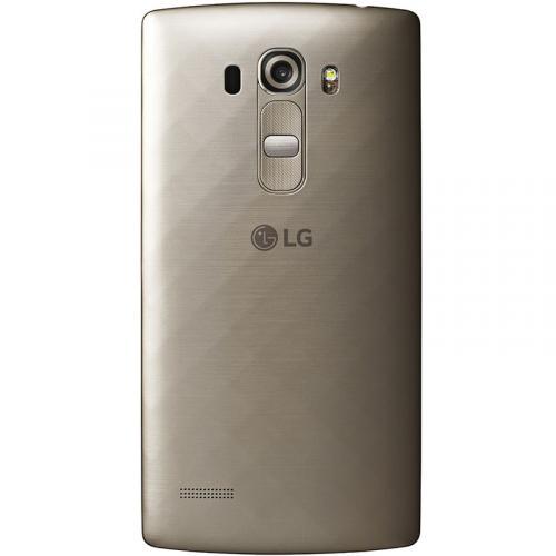 LG G4s H736 Dual Sim золотой