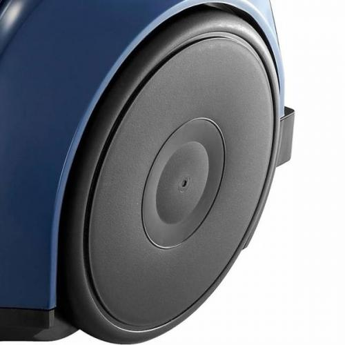 Пылесос Samsung Ultra VCC4520S3B/XEV синий