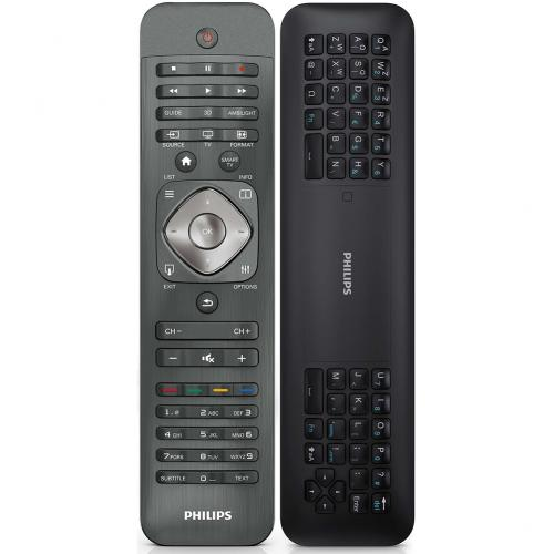 Телевизор Philips 55PDL8908S/12 55''