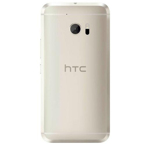 HTC One M10 Single Sim золотой