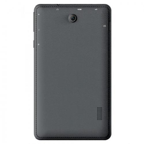 """{[ru]:NextTab B5210 7"""" Wi-Fi + 3G черныйNextTab A3310 7"""" Wi-Fi + 3G черный"""
