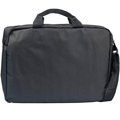 Рюкзак для ноутбука Promate Gear-MB Lightweight Messenger Bag for Laptops up to 15.6""