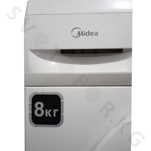 Стиральная машина полногабаритная Midea MFS80-ES1414