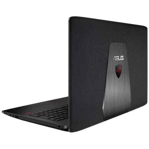 Asus ROG GL552VW-DH71 (Intel Core i7-6700HQ (2.60-3.50GHz)16GB DDR4,1TB HDD,nVidia GTX 960M 4GB GDDR5,Win 10)