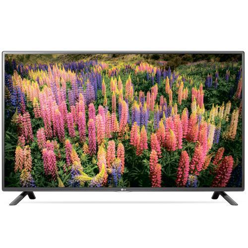 """Телевизор LG 42LF580V 42"""""""