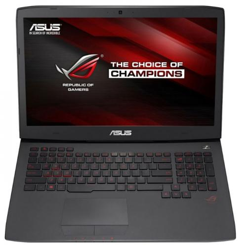 asus-g751jt-ch71-republic-of-gamers-intel-core-i7-4710hq-2-50ghz-3-50ghz-16gb-1tb-hdd-dvdrw-nv