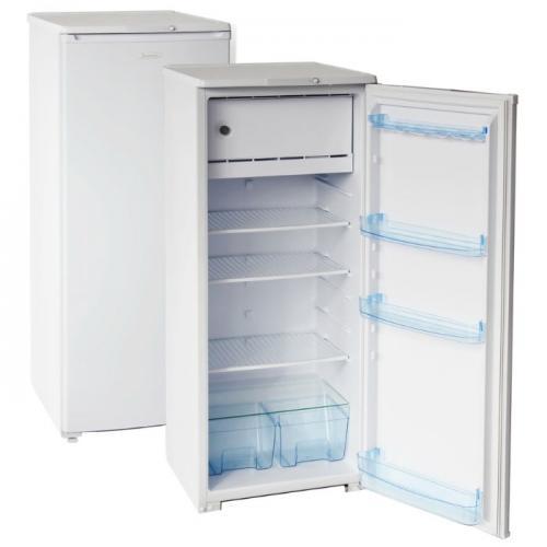 Холодильник однокамерный Бирюса 6E