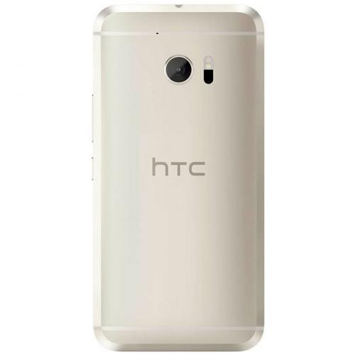 HTC One M10 Single Sim 64Gb золотой