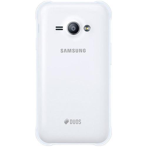 {[ru]:Samsung Galaxy J1 Ace Neo SM-J111F Dual Sim белыйSamsung Galaxy J1 Ace Neo SM-J111F Dual Sim голубой