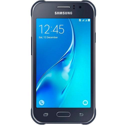 Samsung Galaxy J1 Ace SM-J111F Dual Sim черный
