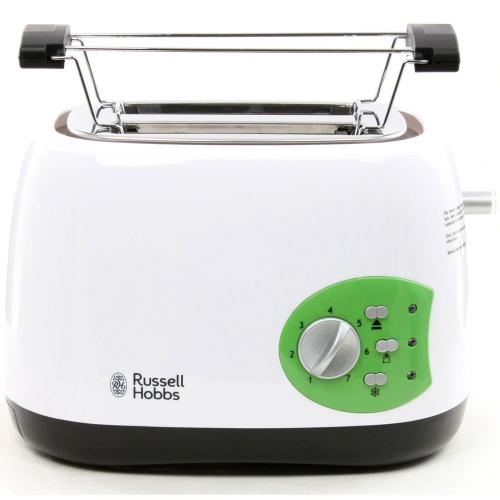 Тостер Russell Hobbs 19640-56 Kitchen