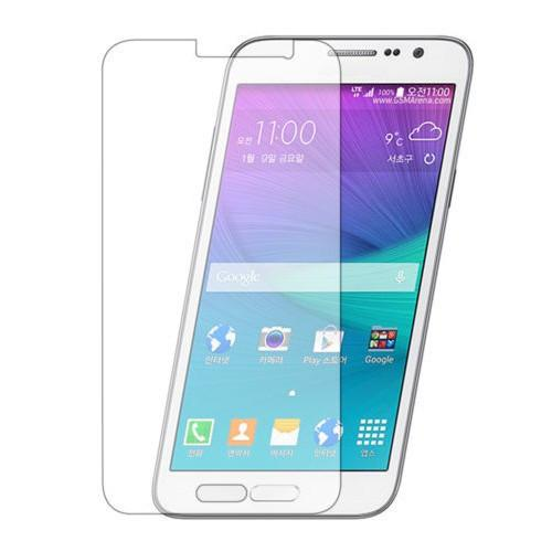Защитное стекло Tempered Glass Protector Samsung J120
