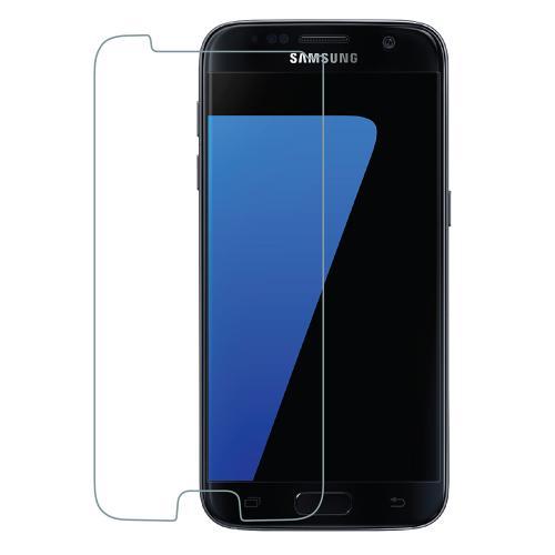 Защитное стекло Tempered Glass Protector Samsung S7