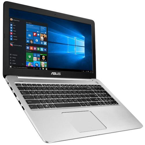 "{[ru]:Asus K501UX (Intel Core i7-6200U (2.30-2.80GHz), 8GB DDR3, 128GB SSD+1TB HDD, nVidia GTX 950M 2GB, 15.6""FHD, Win 10) серыйAsus K501UX (Intel Core i7-6200U (2.30-2.80GHz), 8GB DDR3, 128GB SSD+1TB HDD, nVidia GTX 950M 2GB, 15.6""FHD, Win 10) серый"