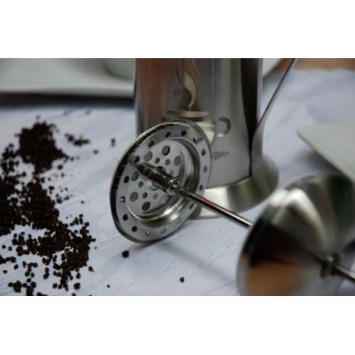 Заварочный чайник с прессом Berghoff Cook&Co (1.0л) 2800140