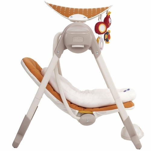 Качеля Chicco Polly Swing