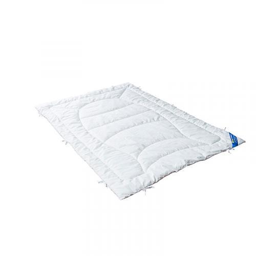 Одеяло Sleep Professor Cooling Sensation 205*140