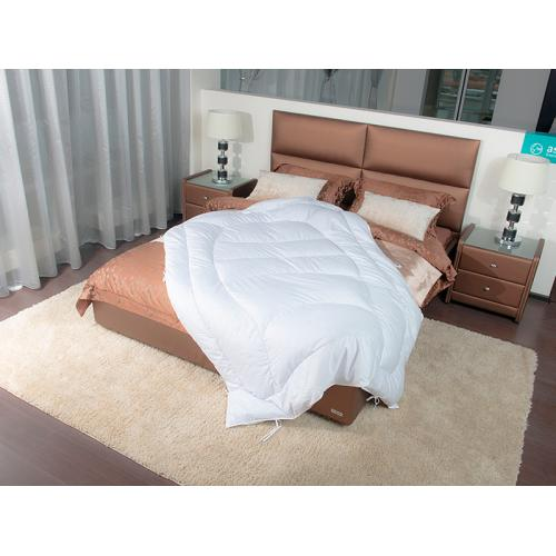 Одеяло Sleep Professor Thermic Tencel 220*200
