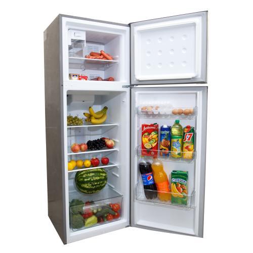 Холодильник двухкамерный Blesk BL-390 FS