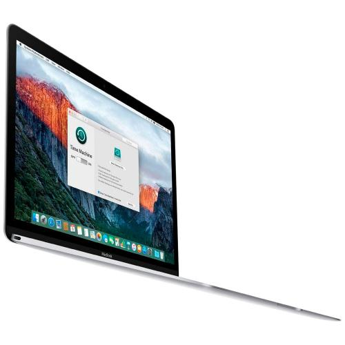 "Apple MacBook Air 12'' MLHC2 серебристый (Core m5 Dual-Core 1.2 Ghz/12""/2304x1440/8Gb RAM/512Gb/Intel HD Graphics 515)"