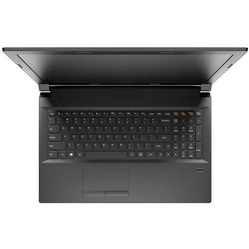 Lenovo Ideapad B51-30 (Intel Pentium Quad Core N3710 (2M Cache, up to 2.56 GHz)4GB,1000GB HDD,Nvidia GeForce GT920 1GB video card,DVD±RW,USB 3.0)