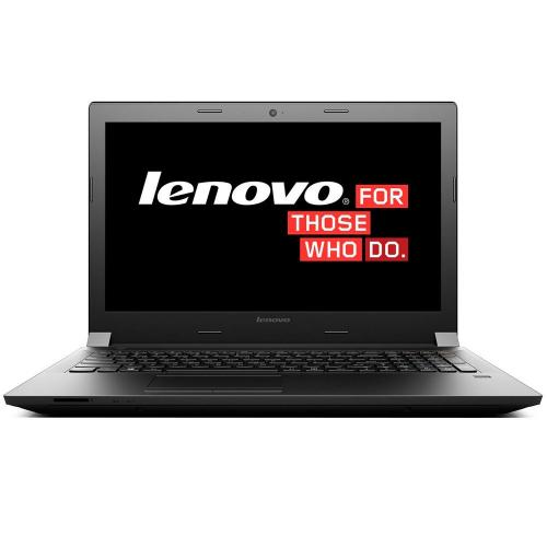 Lenovo Ideapad B51-30 (Intel Pentium Quad Core N3710 (2M Cache, up to 2.56 GHz)4GB,1000GB HDD,Nvidia GeForce GT920 1GB ,DVD±RW,USB 3.0)