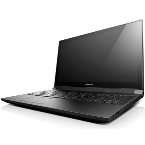 Lenovo Ideapad B51-30 (Intel Pentium Quad Core N3710 (2M Cache, up to 2.56 GHz)8GB,1000GB HDD,Nvidia GeForce GT920 1GB video card,DVD±RW,USB 3.0)