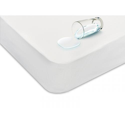 Чехол Protect-a-Bed Basic 200*80*35,6