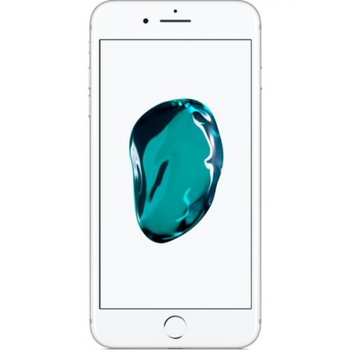 Apple iphone 7 Plus 256gb серебристый