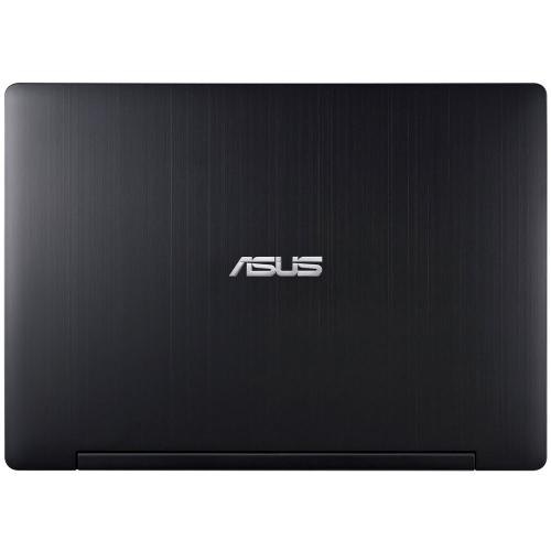 Asus Transformer Book Flip TP300LD x360 (Intel Core i5-5200 (3M Cache, up to 2.70 Ghz)6GB DDR3 1600Mhz,500GB HDD,Nvidia GT820M 2GB VC,13.3'',DOS,WC) серый