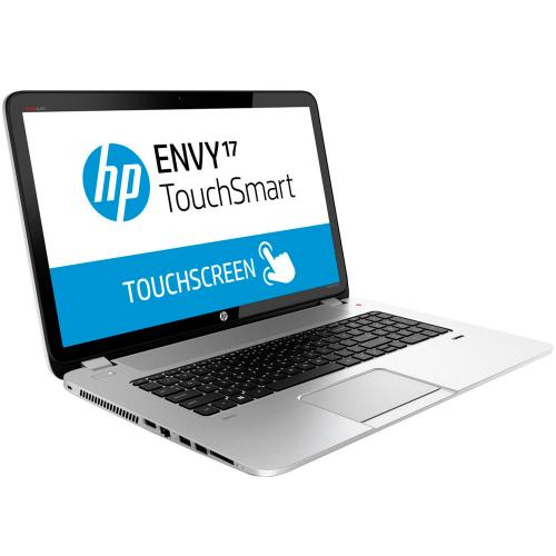 "HP Envy 17T-BTO (Intel Core i7-6500U (4M Cache, up to 3.10 GHz)8GB RAM,1000GB HDD,17.3""(1920x1080),GeForce GTX 940M 4096MB VC,WC,DVD,Win10) серый"