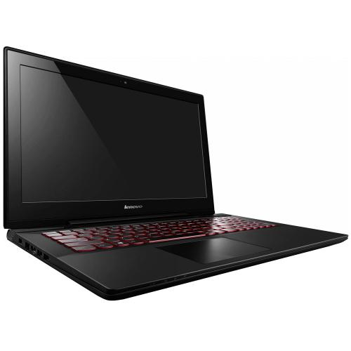 "Lenovo-IBM B50-70 (Pentium DC 3558U 1.7GHz,4GB,1TB,DVDRW,15.6""HD,WF,BT,CR,WC,DOS,RUS) черный"