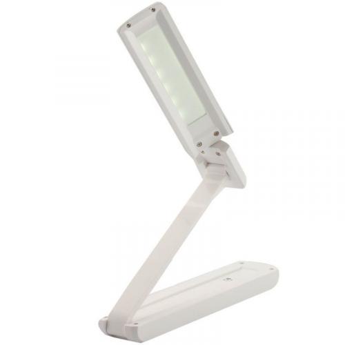Портативная лампа Pisen TS-D121 Lamp Easy Power 4200 мАч белый